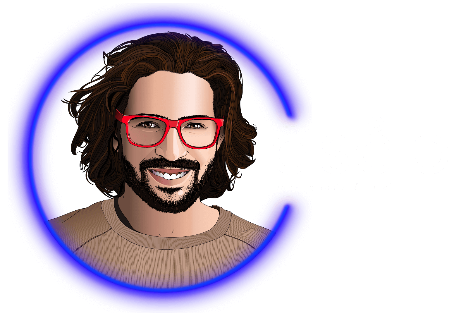 asap amazing social art profil