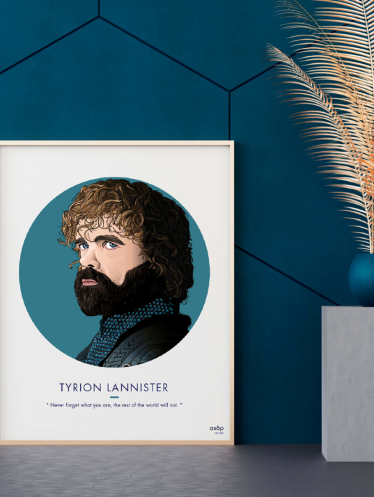 tyrion-product-4