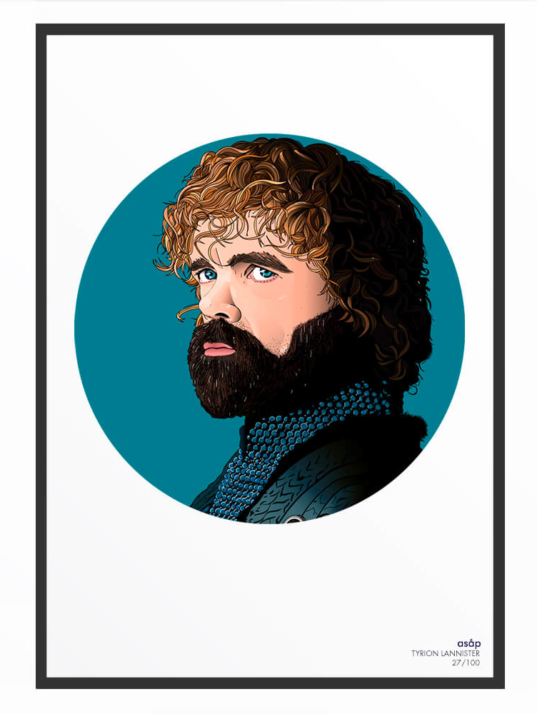 tyrion-product-blue