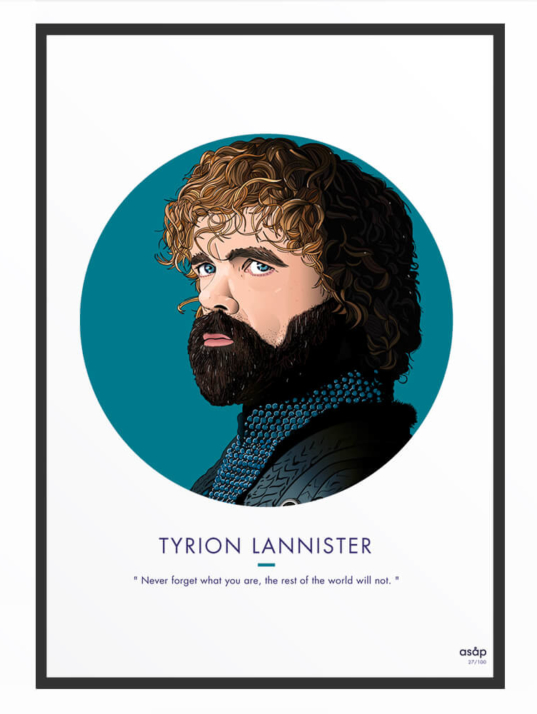tyrion-product-blue-quotes