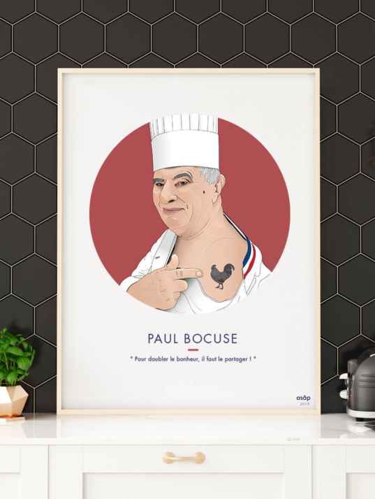 bocuse-product-1