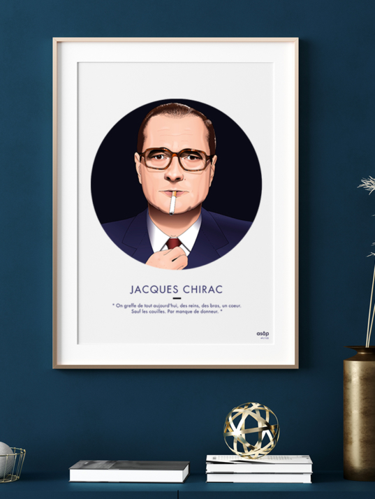 chirac-product-2