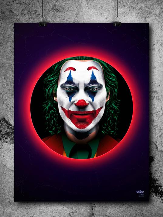 joker-product-2