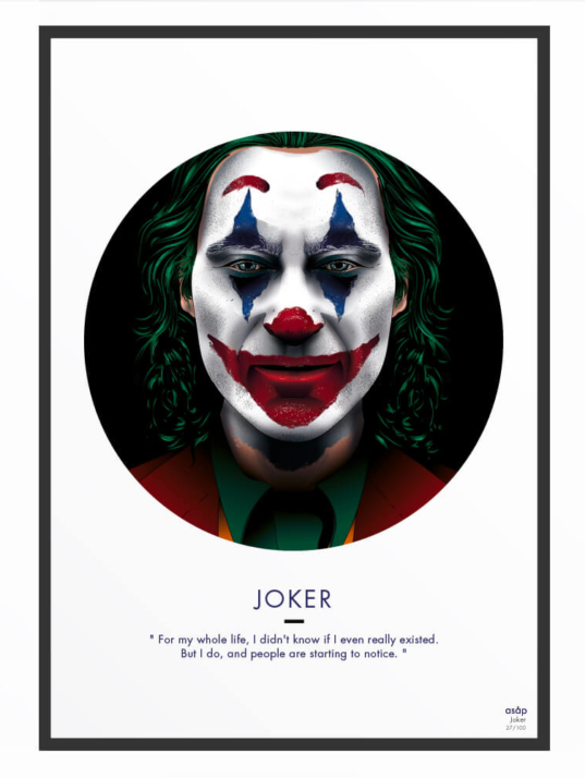joker-product-black