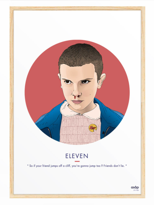 eleven-rose-citation-bois