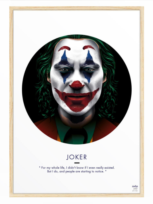 joker-noir-citation