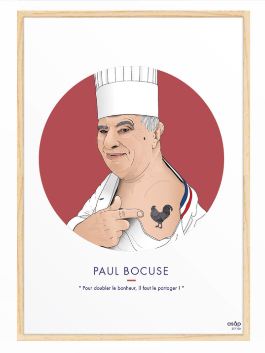 paul-rouge-citation-bois