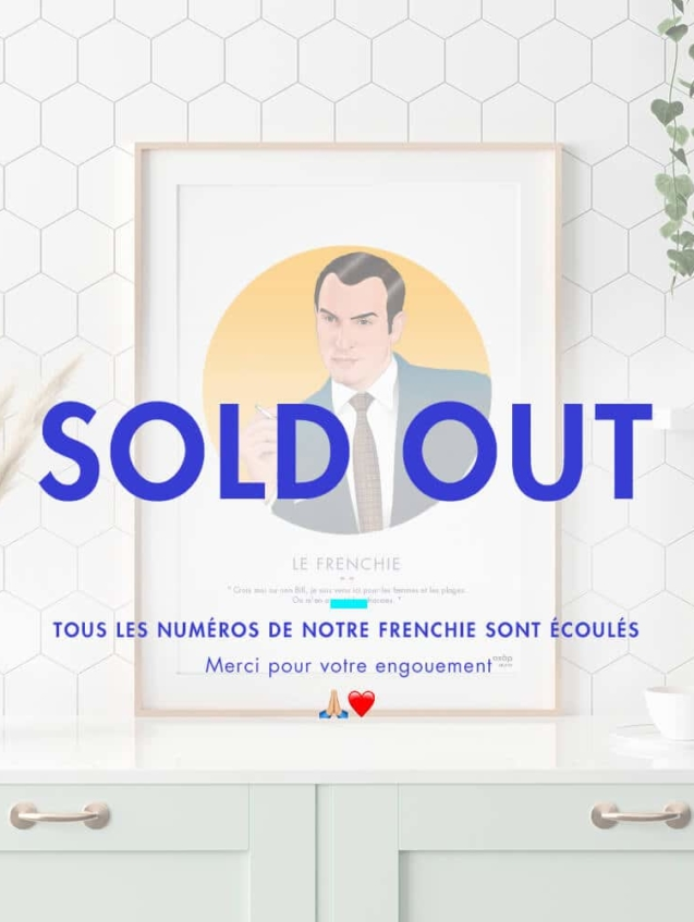 OSS117-jaune-sold-out
