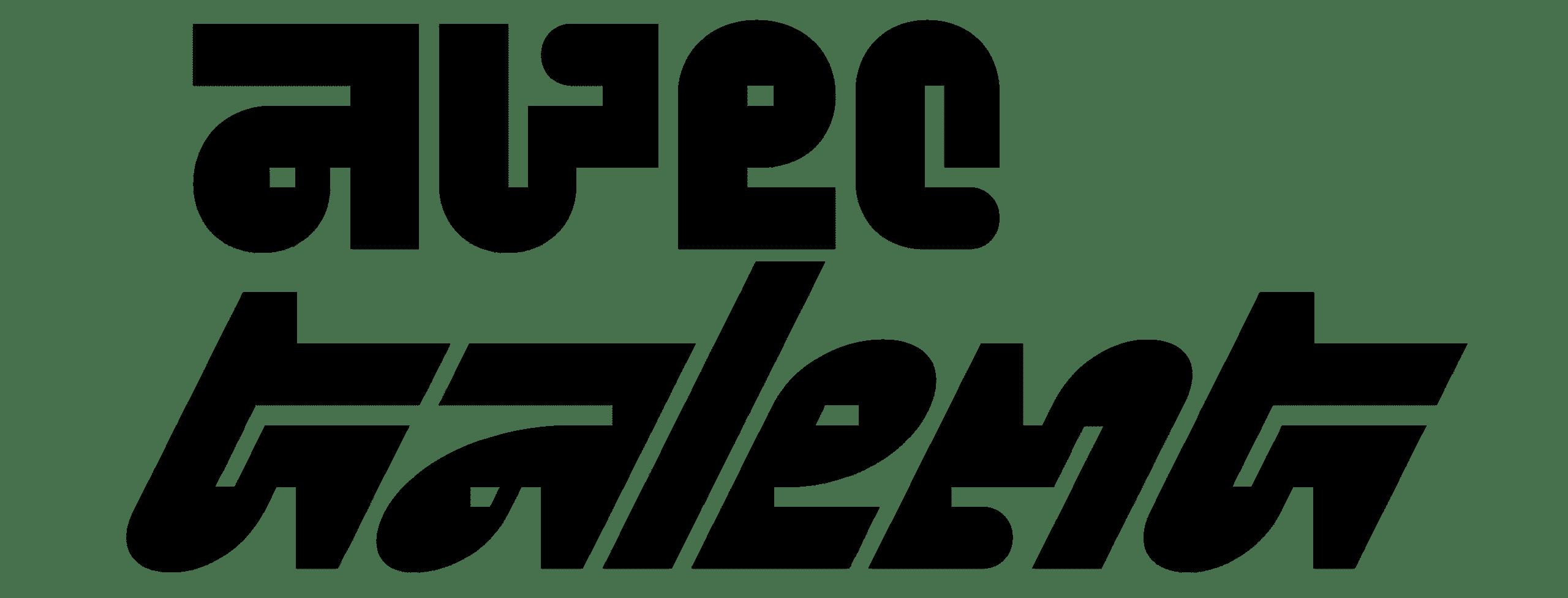 Logo Avec Talent Magazine