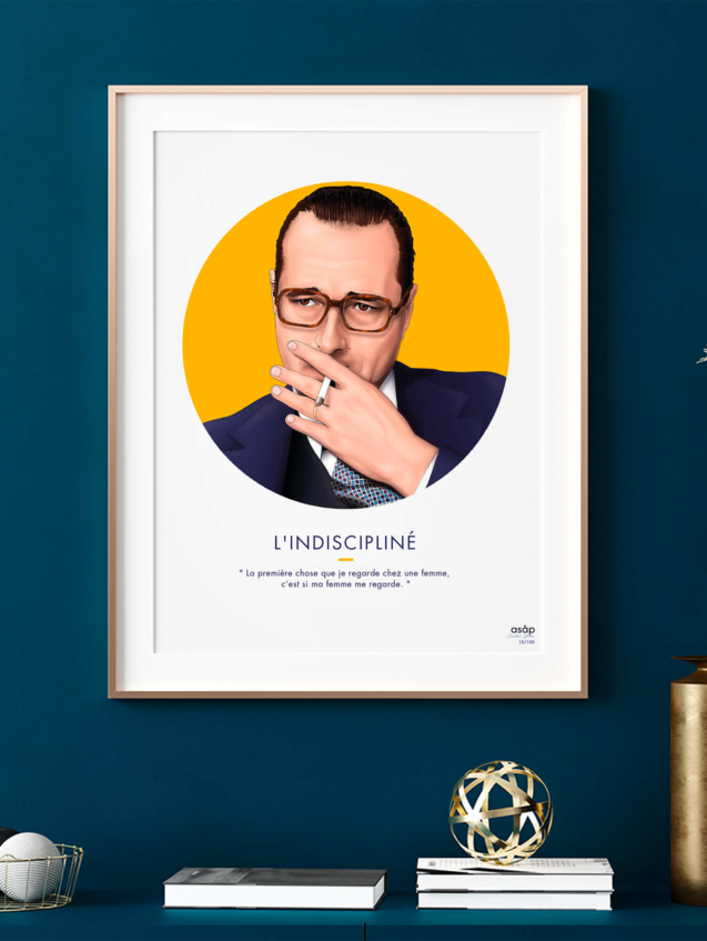 affiche-jacques-chirac-product-1