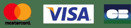 logos-payment