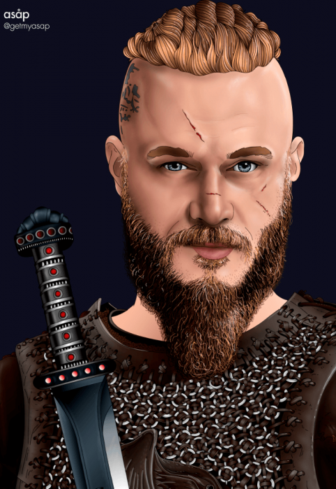 ragnar-home-page-2