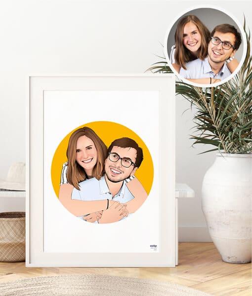 portrait-asap-couple-500
