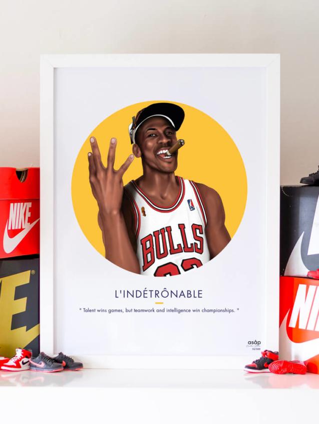 Michael-Jordan-product-1